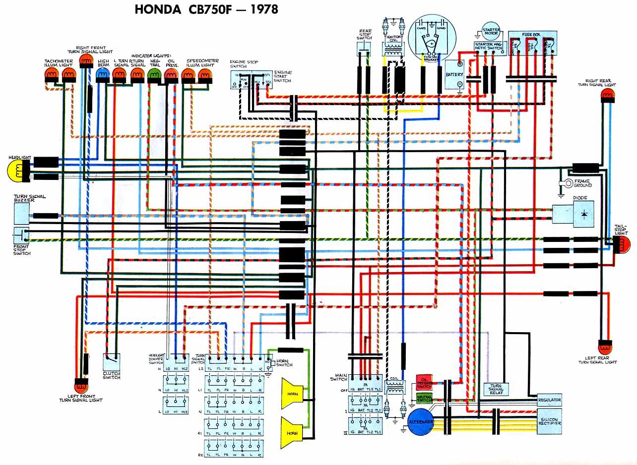index of [wiringdiagrams.cycleterminal.com] dodge wiring diagrams free wiring diagrams weebly com #4