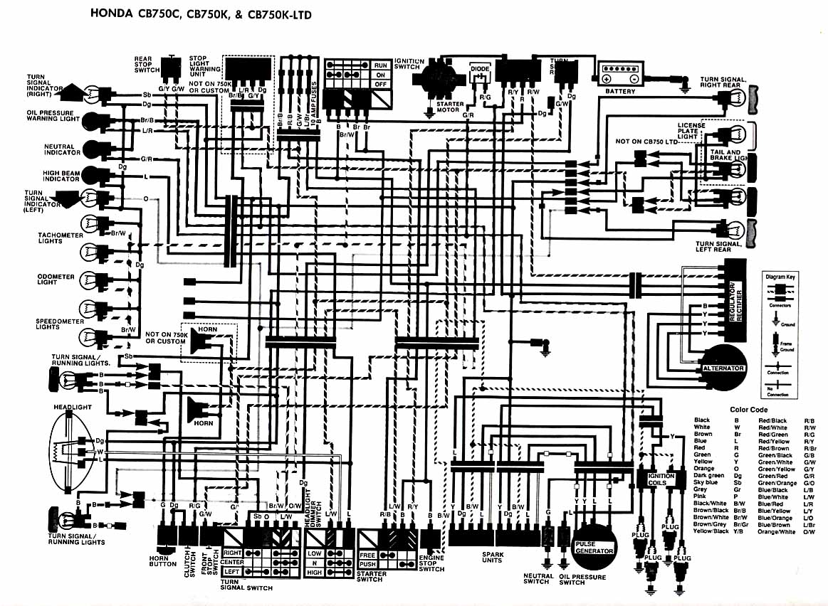 Index of / on 1985 chevy c10 wiring diagram, 1983 chevy c10 wiring diagram, 1980 chevy c10 wiring diagram, 1982 chevy c10 wiring diagram, 1984 chevy c10 wiring diagram, 1970 chevy c10 wiring diagram, 1968 chevy c10 wiring diagram,