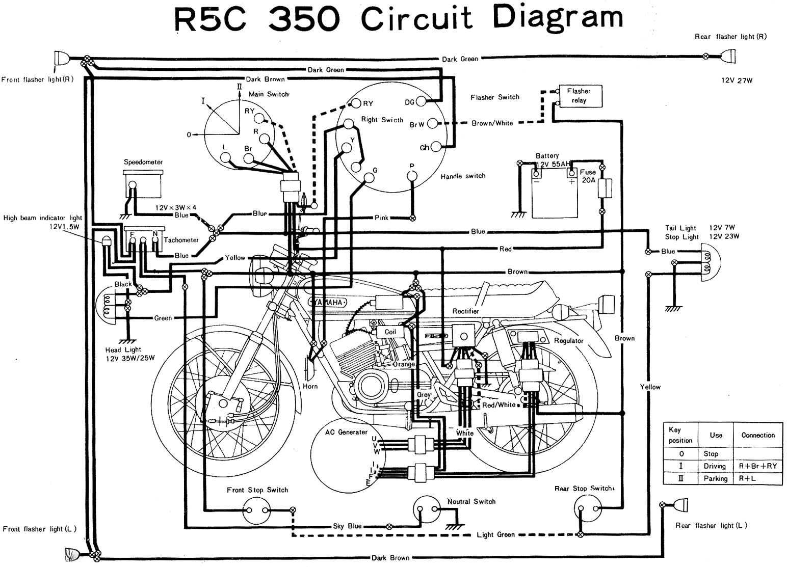 index of  wiringdiagrams cycleterminal com